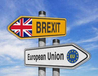 Koniec brexitowych męczarni