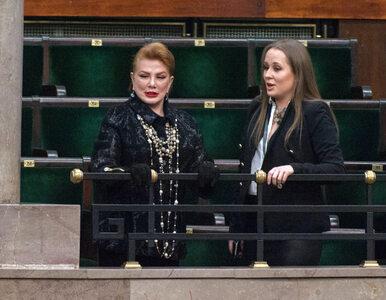 Literówki w nazwiskach polskiego premiera i ministra? Media publikują...