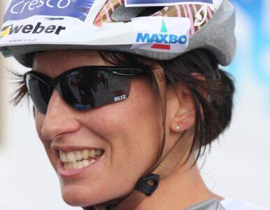 Bjoergen przed Tour de Ski: Kowalczyk będzie najgroźniejsza