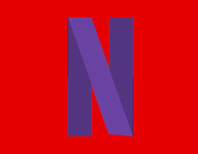 Klienci sieci Play dostaną pół roku Netfliksa w prezencie. Ale nie wszyscy