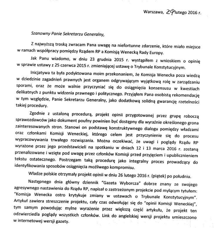 fot. MSZ.gov.pl