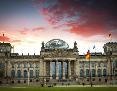 Wybory w Niemczech. Poznaliśmy wyniki exit polls