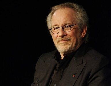 "Steven Spielberg nakręci remake ""West Side Story""?"