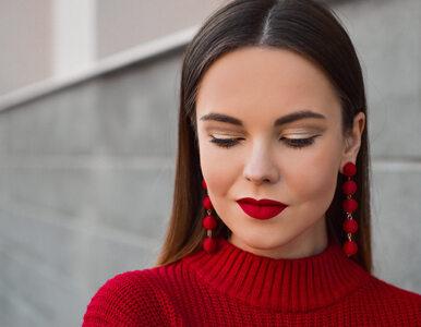 To, jaki masz kształt oczu, warunkuje odpowiedni makijaż