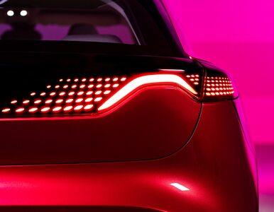 10 najważniejszych informacji na temat polskiego samochodu elektrycznego
