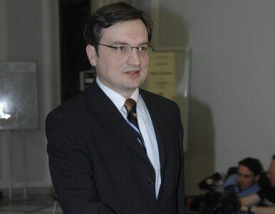 Sąd Najwyższy zdecydował. Śmierc ojca Zbigniewa Ziobro zostanie zbadana...