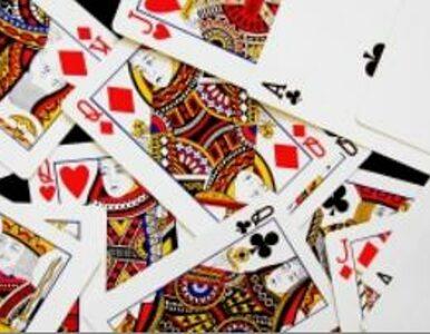 98-latka trafi do więzienia za partyjkę pokera?
