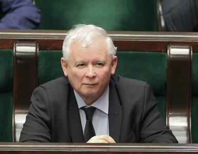"""""""NYT"""": Szczyt NATO to okazja, by przypomnieć Kaczyńskiemu, na czym..."""