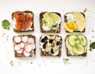 Dieta przeciwtrądzikowa: co warto jeść, a czego lepiej nie spożywać