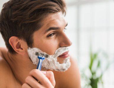 Jak pielęgnować skórę i uniknąć podrażnień po goleniu? 3 zasady