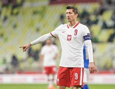 Dzisiaj gramy z Bośnią i Hercegowiną. Gdzie można obejrzeć mecz?