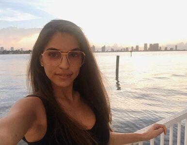 """Uczestniczka """"Idola"""" skazana na cztery lata więzienia. 32-latka..."""