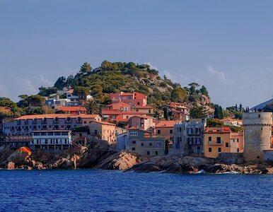 """Władze miasta na Sycylii sprzedają domy za jeden euro. """"To idylliczne..."""