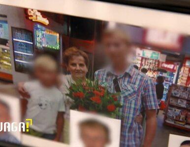 Uwaga! TVN: Ratownicy nie podjęli reanimacji. Szokująca relacja męża...
