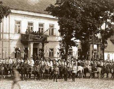 Zapomniane powstanie, które skończyło się polskim zwycięstwem. Dziś 101....
