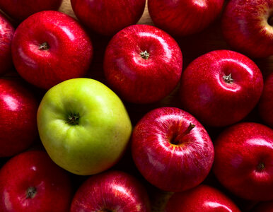 Czy pektyna szkodzi zdrowiu? W jakich produktach występuje?