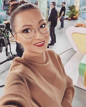 """Agata Zamęcka odchodzi z TVN24. """"Czas na zmiany"""""""