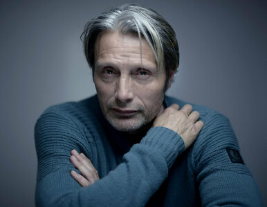 Hannibal Grindelwaldem. Studio potwierdza: Mikkelsen zastąpi Deppa w...