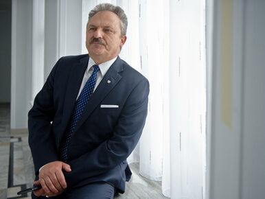 Jakubiak o Streżyńskiej: Kukiz'15 chciałoby, aby każdy minister był...