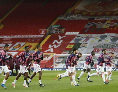 Emocjonujący mecz w Dortmundzie i spokojny awans Realu. Ćwierćfinały...