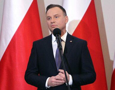 Polska gotowa na brexit bez umowy. Prezydent podpisał ustawy