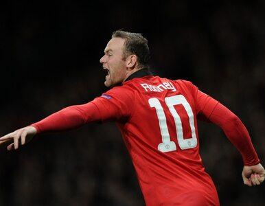 NA ŻYWO: Manchester United - Bayern Monachium