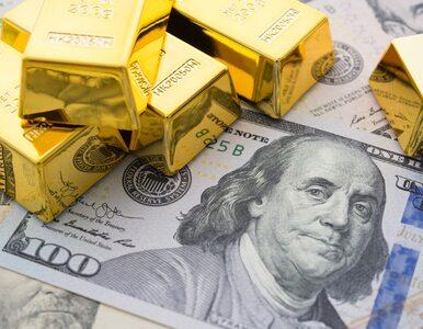 Słabość dolara powraca. Inwestorzy bardziej skłonni do ryzyka