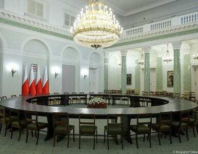 Początek obrad okrągłego stołu. 32 lata temu władza i opozycja usiadły...