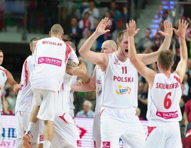 Amerykański koszykarz chce grać dla Polski. Nigdy u nas nie był
