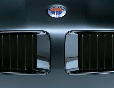 Wytwórca iPhone'ów i Fisker zrobią wspólnie elektryczne auto