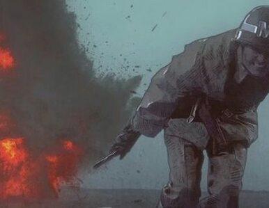 Polski reżyser nakręci dla Netfliksa hybrydowy serial animowany