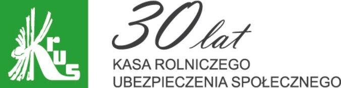 30 lat KRUS