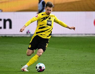 Transfer z Dortmundu do Goczałkowic? Piszczek o planach na przyszłość