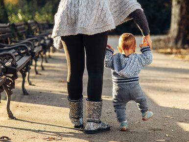 Opole: Przez trzy lata pobierała alimenty. Dziecko było...wymyślone