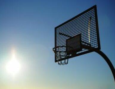 Koszykówka ma już 120 lat
