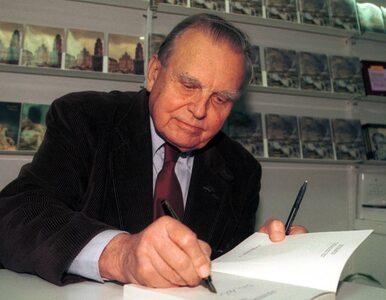 Dziś gala noblowska. 29 lat temu literacką Nagrodę Nobla odebrał Czesław...