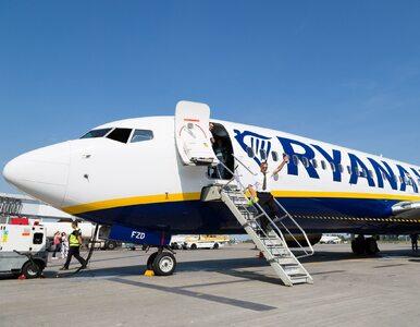 Ryanair wraca do latania z Polski i zaczyna od promocji. Co z cenami...