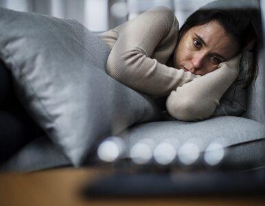 Tragiczne skutki kryzysów życiowych. Co trzeba o nich wiedzieć i jak...