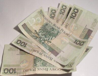 Oszuści zbierali pieniądze dla dzieci. Proceder odkryto dzięki...