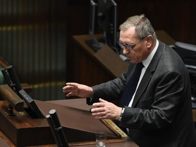 55 tys. zł z kasy publicznej za występy znajomego ministra. Kukiz:...