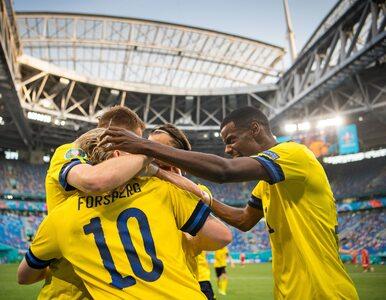 Polacy odpadają z Euro 2020, Hiszpania i Szwecja wychodzą z grupy E. Z...
