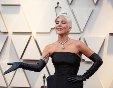 Lady Gaga została zgwałcona. Piosenkarka przyznaje: Zaszłam w ciążę