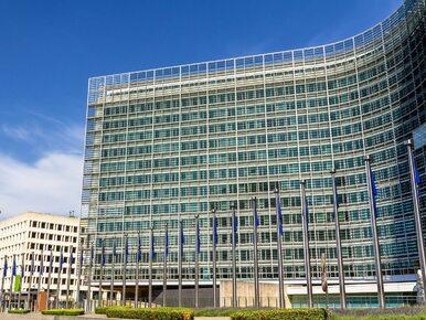 Komisja Europejska oceni ustawę o TK autorstwa PiS