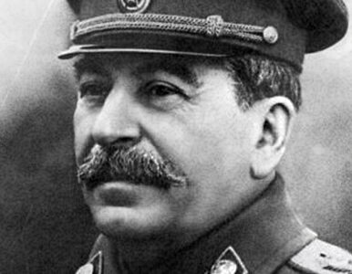 Czy Putin będzie (prawie) jak Stalin?