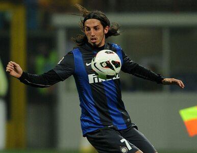 LE: niesamowity mecz w Mediolanie! Inter odrobił stratę, ale...
