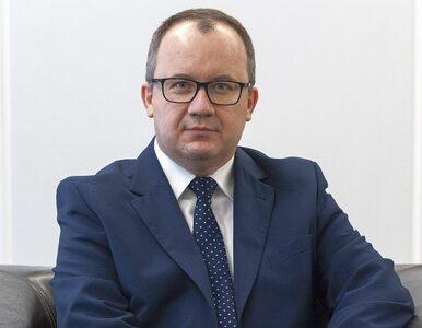 """Adam Bodnar po wyroku TK ostrzega przed """"komisarzem"""" i..."""