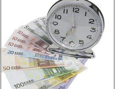 Kiedy Polska przyjmie euro?