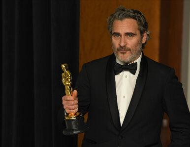 """""""Beau is Afraid"""". Joaquin Phoenix zagra w nowym filmie Ariego Astera?"""