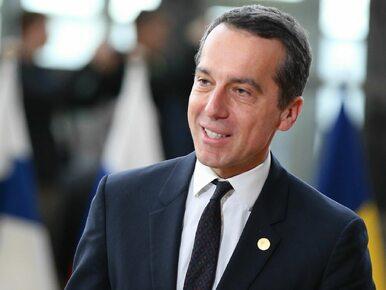 Austria chce zostać wyłączona z programu przyjmowania uchodźców
