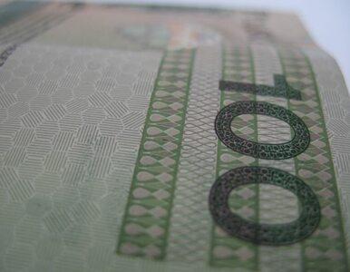 14-latka chciała papierosów i pieniędzy. Usłyszała 7 zarzutów